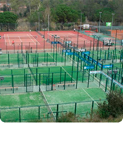 paddle-courts