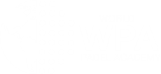 WORLD PADEL ACADEMY
